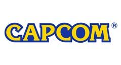 capcom_logo_color_01_17835.nphd