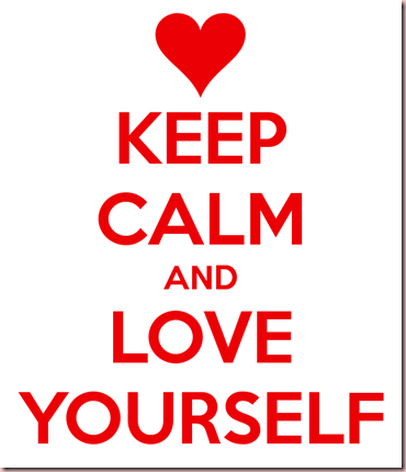 keep-calm-and-love-yourself-524