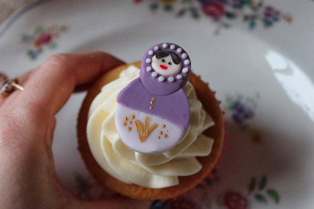 russian-doll-cupcake