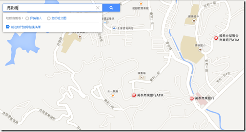 google maps-11
