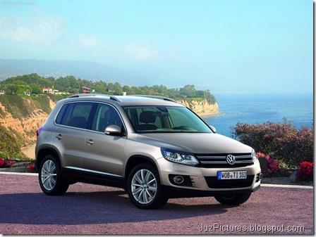 Volkswagen-Tiguan_2012_800x600_wallpaper_05