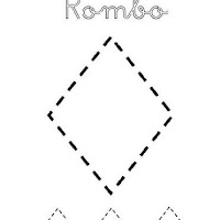 rombocopy.jpg