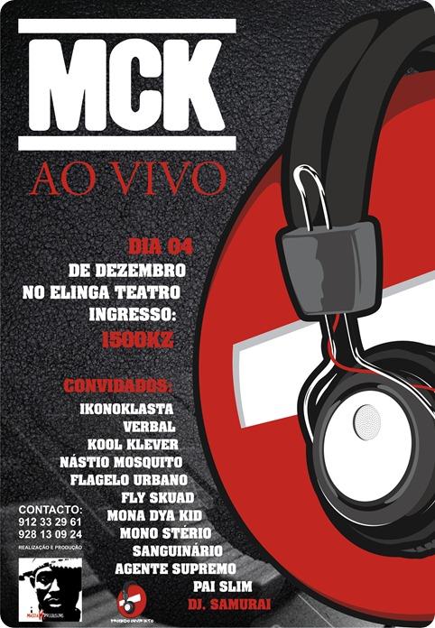 MCK AO VIVO(2)