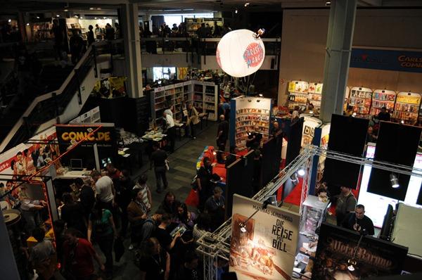 Comicmesse_mit