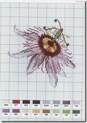 flor-ponto-cruz-grafico-31