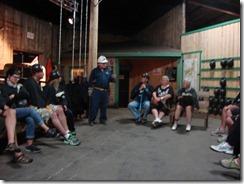 2012-07-06 DSC01920 Cape Breton Miner's Museum