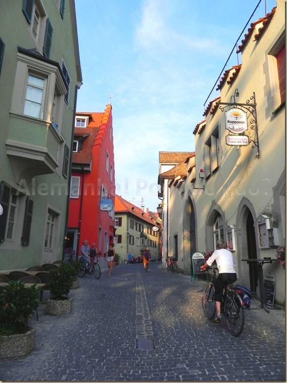 Konstanz 17