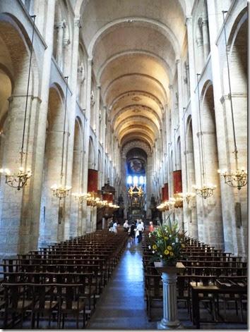 Toulouse juin 2014