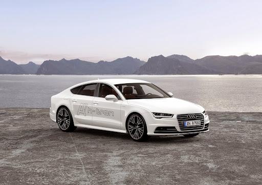 Audi-A7-Sportback-H-Tron-01.jpg