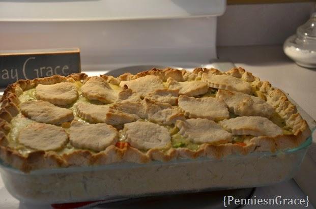 chicken pot pie (30)