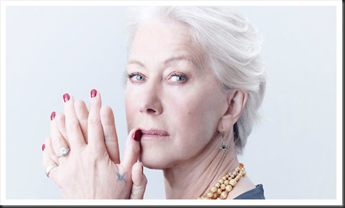 Helen_Mirren