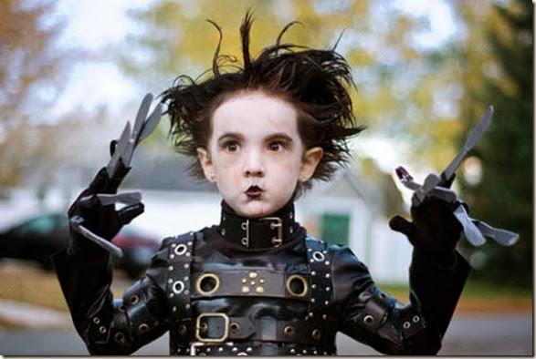 halloween-costumes-kids-11