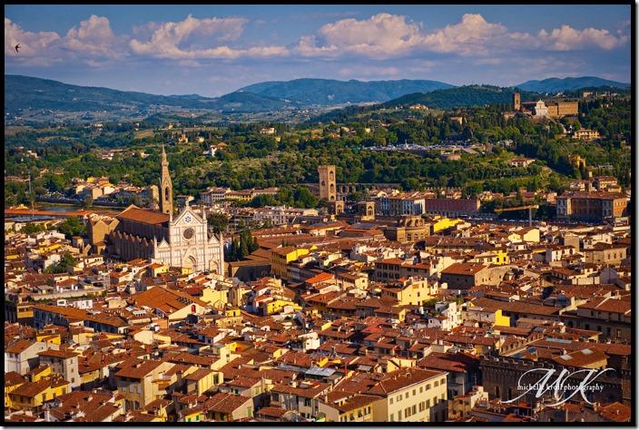 Italy---18