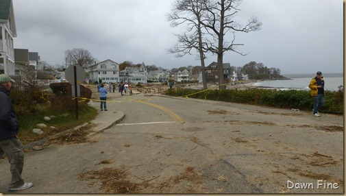 Hurricane Sandy_017