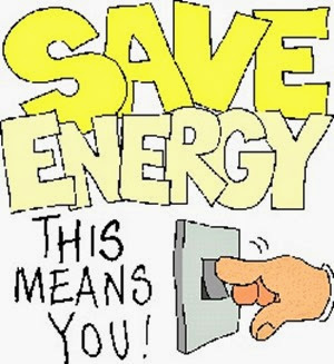 med_eh_save-energy_249x267