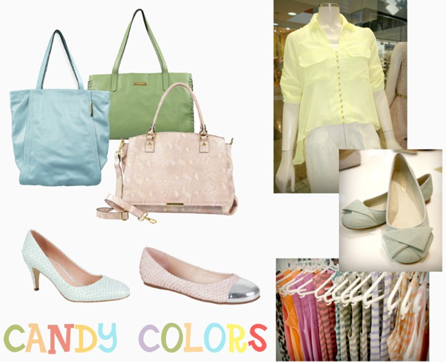 candy-color-shopping-estacao-curitiba
