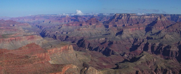 Grand_Canyon_from_Moran_Point