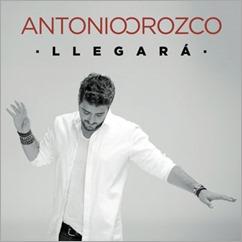 antonio-orozco_dos_orillas