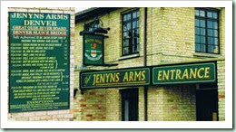 the-jenyns-arms