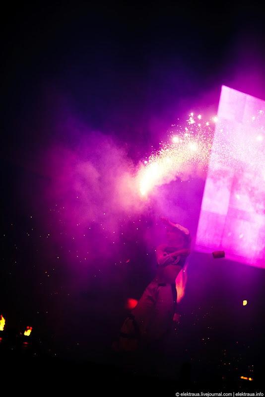 keiv-fire-festival-2011-21