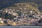 Sailing From Athens to Saronic Islands Slideshow
