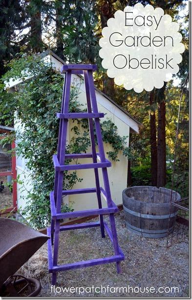 obelisk1_thumb