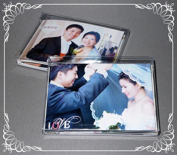 2009wedding01.jpg