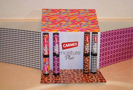Carmex-Moisture-Plus