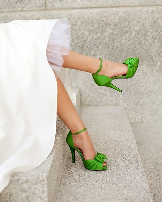 green-wedding-inspiration