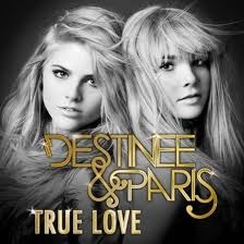 True Love &#8211; Destinee &amp; Paris