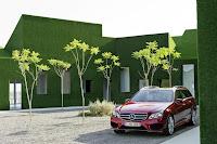 Mercedes-Benz-E-Class-44.jpg