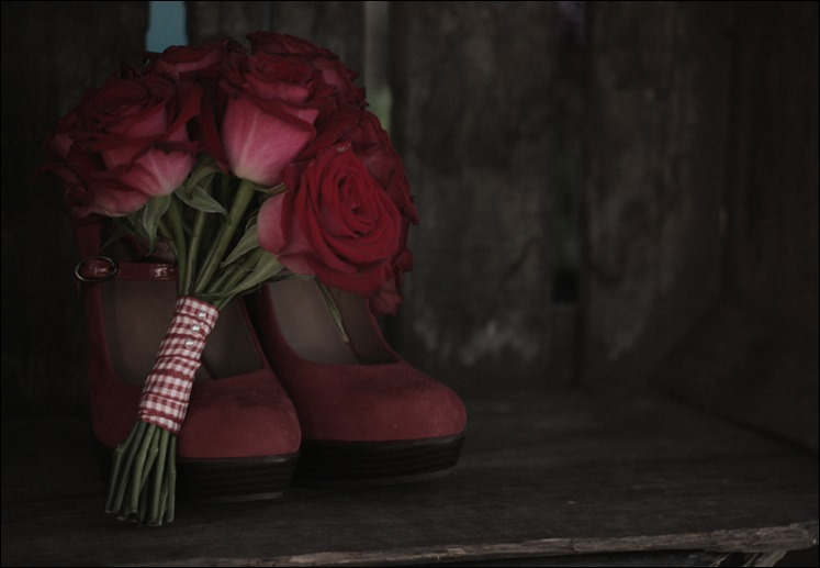 shoes pic-5 sparrow and rose blogspot