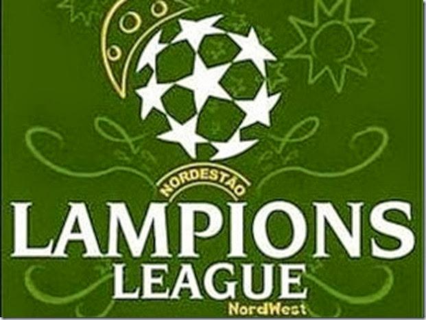 lampions league