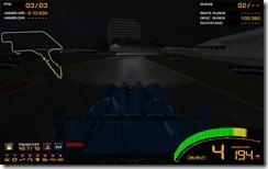 GTR2 2011-09-05 14-04-41-64