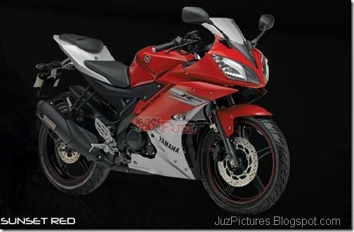 New-Yamaha-R15-08
