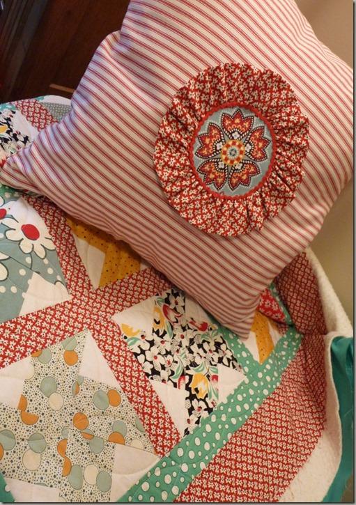 pillow 016