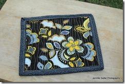 mug rugs 006-1