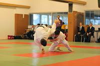 Champ67-2014-SEN (8).JPG