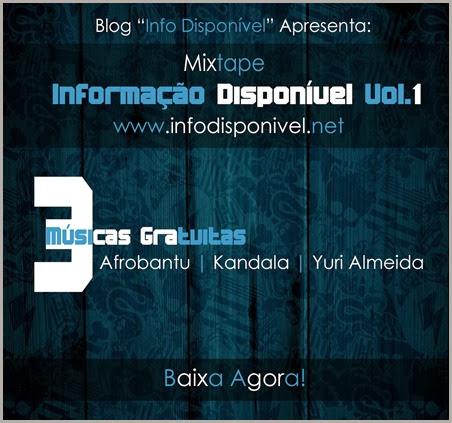info disponivel promo