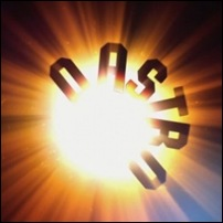 logo_astro