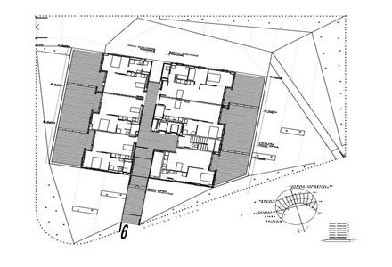 PLANO-edificio-residencial-1