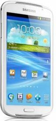 Samsung-Galaxy-Mega-6.3-Mobile