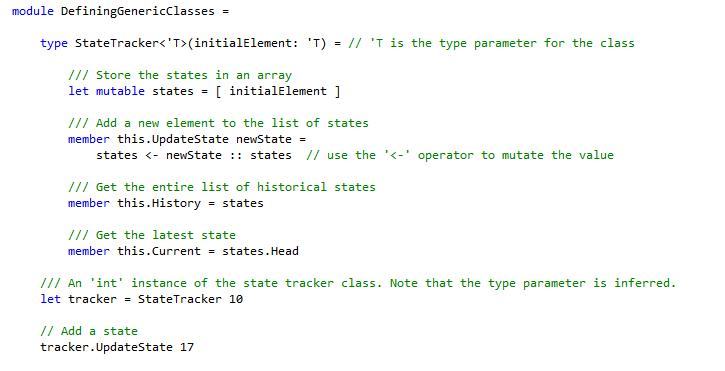 fsharp_generic_class_143DB3ED