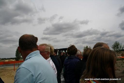 kijk dag golfbaan de heikant overloon 28-05-2011 (19).JPG