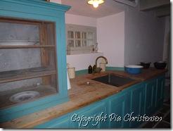 Grovkøkkenet i Gram