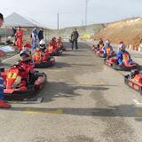 WKC GP1 2009-2010