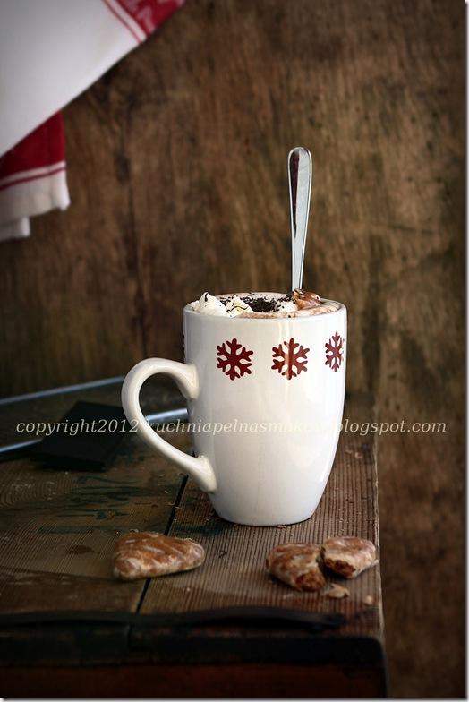 czekolada piernikowa (2)