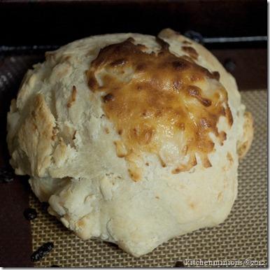 cheese buns2
