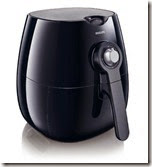 Philips-Airfryer-Kitchen-Gadget-2