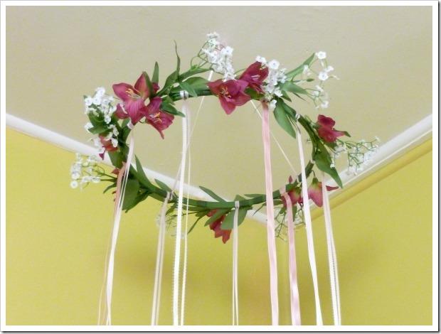 flower halo 16